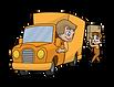 orangevan.png