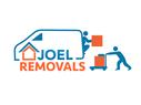 Logo-Joel removals.png