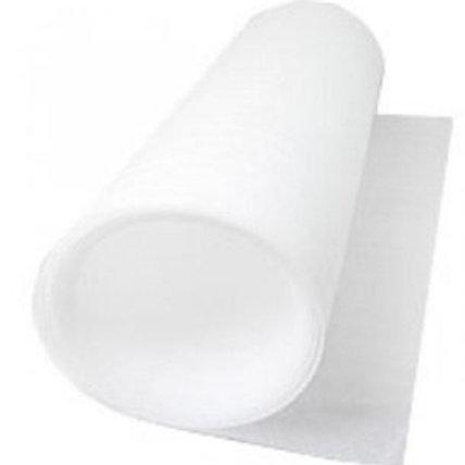 Small Foam rolls - 5 metres