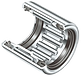 drawn-cup-needle-roller-bearing-169-3236