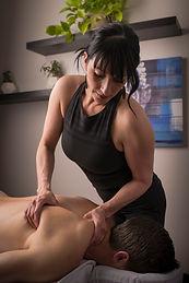 Ananda Massage Reno scapula lift.jpg