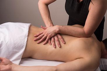 Ananda Massage Reno Deep Tissue.jpg
