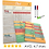 Thumbnail: Owlconic Magnetic Responsibility Chart