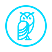 owlconic logo.png
