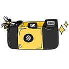 camera with bee transparent.png