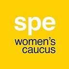 Society for Photographic Education's Women's Caucus