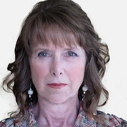 Lynn Estomin, Director