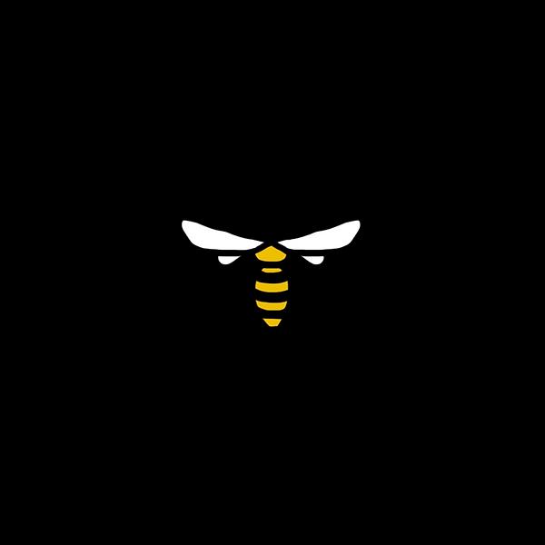 bee transparent.png