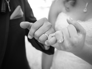Rhea Wedding: Coburg, Oregon