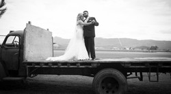Oregon Wedding Photographer