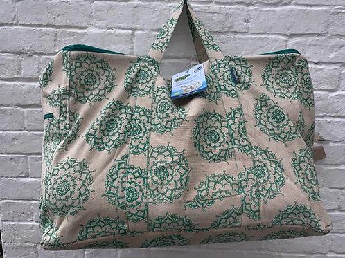 Teacher's Kit Bag