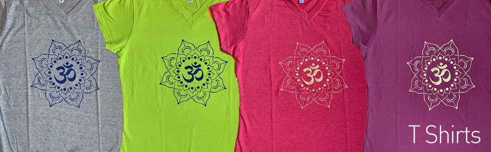 _BannerTshirts.jpg