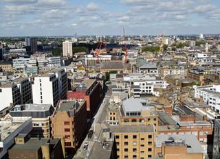 Pilot Scheme For Landlord License Launching In Hackney