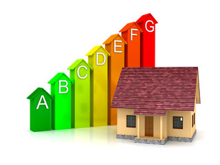 Govt To Improve Energy Efficiency Of Coldest Rented Homes