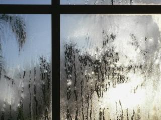 6 Tips To Help Prevent Window Condensation