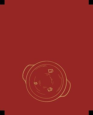 品項框-03.png