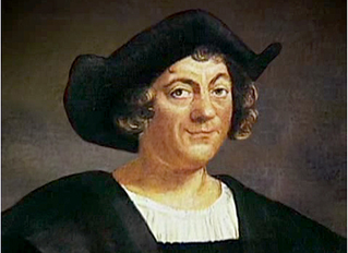 Why celebrate Columbus Day? Here are a few reasons.