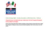 ITALIAN_HERITAGE_NIGHT_2019__MENU.png