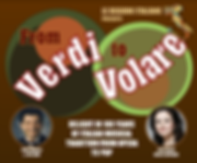 From_Verdi_to_Volare_NOV_24.png