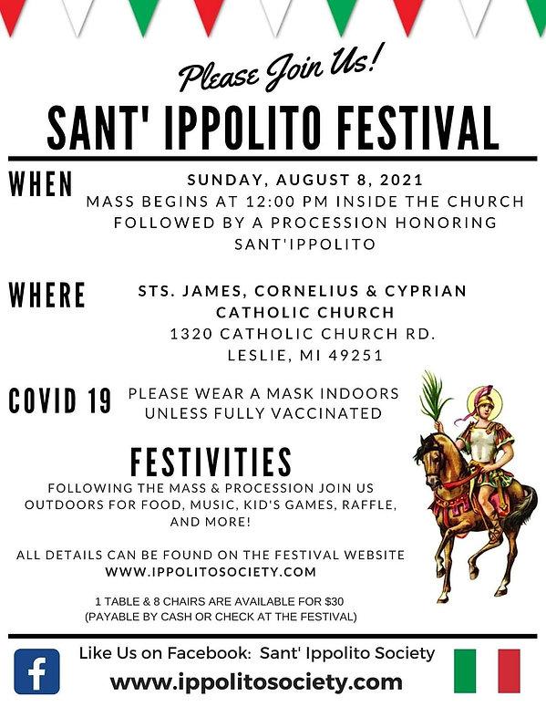 St. Ippolito Festival.jpg