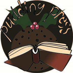 Pudding Press