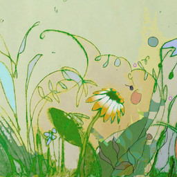 Hopeful Meadow