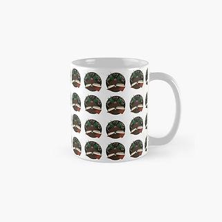 PP Mug