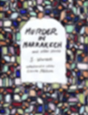 MinMpic.jpg