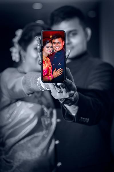 Couple Portraits Ring 031.jpg