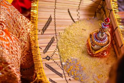 Rituals Wedding 030.jpg