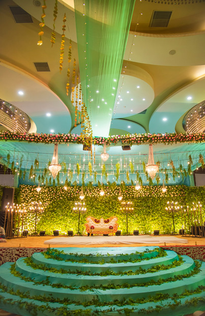 Decoration 060.jpg