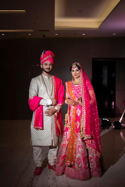 Couple Portraits Wedding 031.jpg