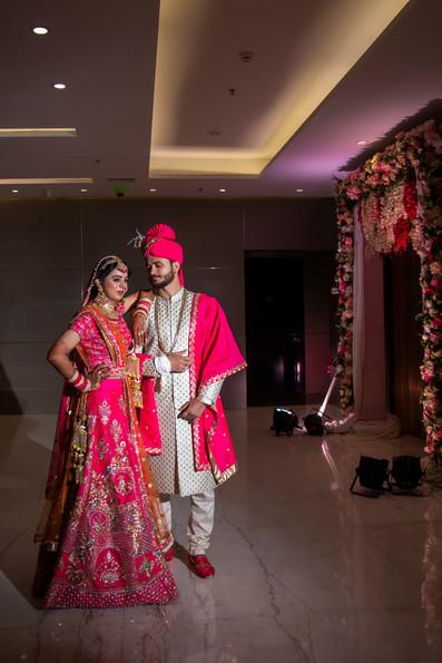 Couple Portraits Wedding 036.jpg
