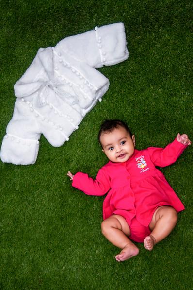 Baby Shoot 006.jpg
