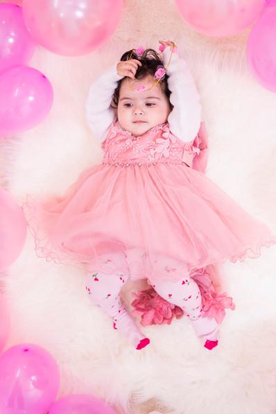 Baby Shoot 035.jpg