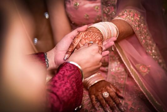 Rituals Ring Ceremony 003.jpg