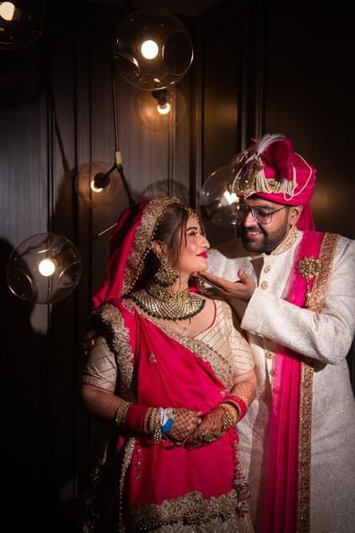 Couple Portraits Wedding 049.jpg
