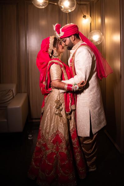 Couple Portraits Wedding 051.jpg