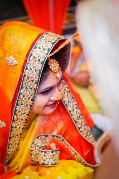 Rituals Wedding 002.jpg