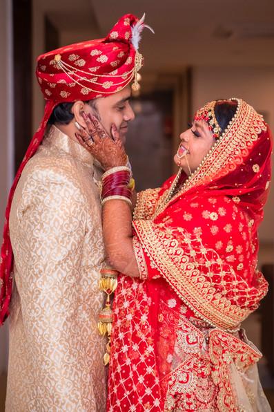 Couple Portraits Wedding 010.jpg