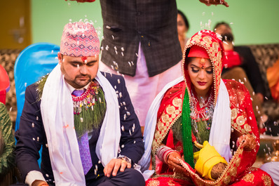Rituals Wedding 038.jpg