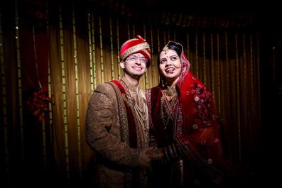 Couple Portraits Wedding 020.JPG