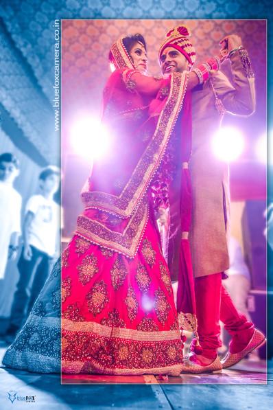 Rituals Wedding 018.jpg