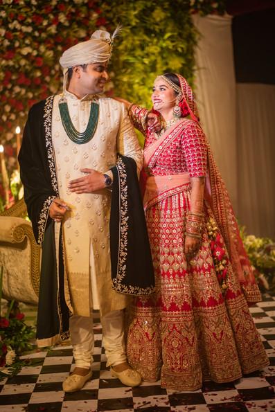 Couple Portraits Wedding 044.jpg