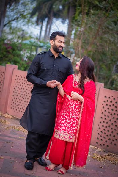 Pre Wedding 064.jpg