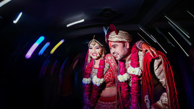 Rituals Wedding 142.jpg