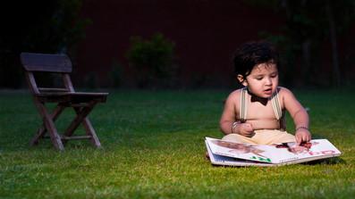 Baby Shoot 058.jpg