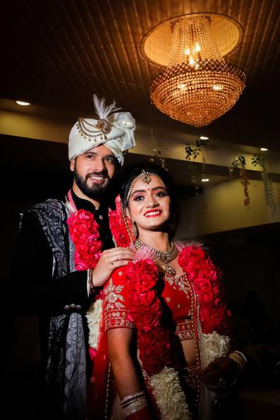 Couple Portraits Wedding 024.jpg