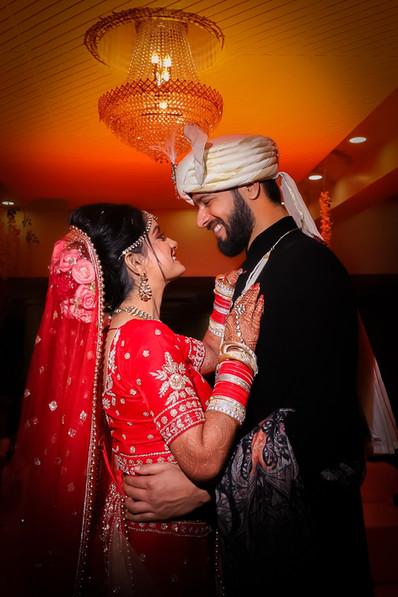 Couple Portraits Wedding 026.jpg