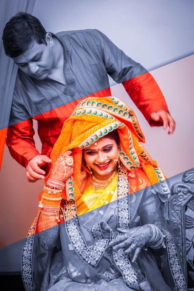 Rituals Wedding 001.jpg